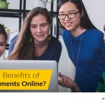 What are the Benefits of Buying Assignments Online?